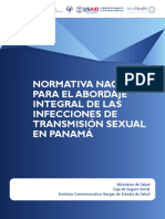 normas_its_panama.pdf