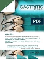 2. Gastritis