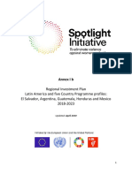 Annex Ib. Spotlight LAIP Rider IV UPDATED.pdf
