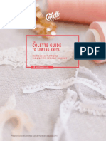 colette-patterns-CGSK-colette-guide-to-sewing-knits-22320