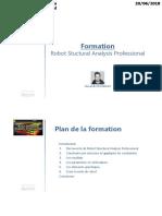 Alphorm.com-Ressources-Formation-Robot-Structural-Analysis-Professional