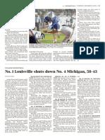 Sports section, Dec. 5, 2019 p7 - Mr. Football.PDF