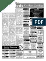 Sports section, Dec. 5, 2019 p8 - Mr. Football.PDF