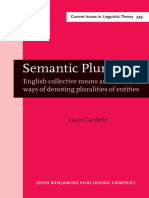 Semantic_Plurality_English_Collective