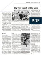Sports section, Dec. 5, 2019 p5 - Mr. Football.PDF