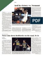 Sports section, Dec. 5, 2019 p6 - Mr. Football.PDF