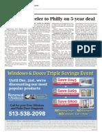 Sports section, Dec. 5, 2019 p2 - Mr. Football.PDF