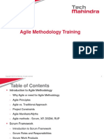 Agile Training ver 2.4