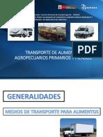 Capacitación para Transportistas.pptx