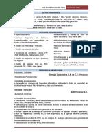 CVJDavidHdezVera.pdf