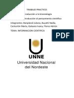 1 PARTE METODOLOGIA DE ESTUDIO . COMISION 1.docx