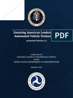 Ensuring American Leadership Av 4