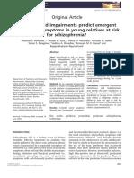 Do_premorbid_impairments_predict_emergen
