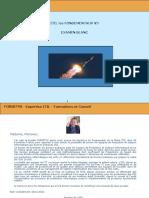 EXAMEN-BLANC-standard-v3-07112008.ppt