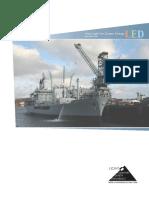 New Light Green Energy LED.pdf
