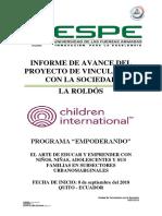 INFORME_AVANCE_EMPODERADO.docx