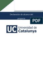 Taller._Plan_del_Alcance_de_tu_Proyecto SRM