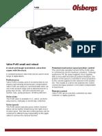 valve_pv98_eng