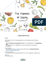 manners-of-eating