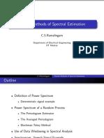 Fourier Methods of Spectral Estimation.pdf