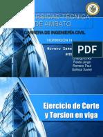 Expo-Corte-y-Torsion-fin