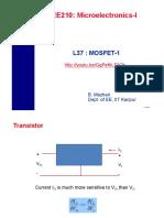EE210_L37-40.pdf