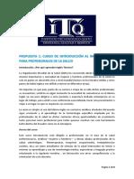 Curso de Inglés Técnico para profesionales de la Salud_ITQ_JV.pdf