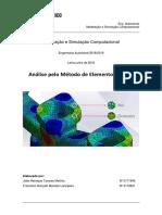 MSC_Trabalho_Grupo_15.pdf