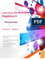 Fluoresceina.docx