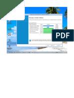 Software para Impresora M2020