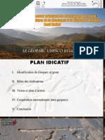 Geoparc Vecteur.pdf