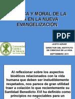 bioetica-moral-nueva-evangelizacion