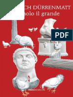 !!! Durrenmatt_Romolo il grande.pdf