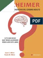 Alzheimer_Mirre Juan Carlos Y Mirre Paula M Nna