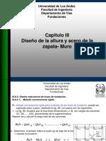 CapIV_071-083.ppt