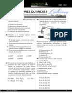 REACCIONES-QUIMICAS-GALENO 4