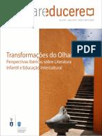 Revista_Castelo_Branco_Interculturalidad (1).pdf