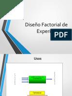 Diseño Factorial de Experimentos.pdf