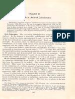 calorimetria animal.pdf