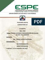NRC3909_Balseca_Villamarin_Informe2