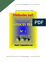 astcePlat1_2