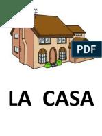 cAa PArets
