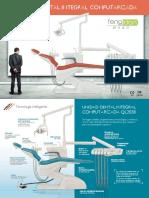 Unidad dental QL2028, Dental unit, Fengdan, CATALOGO(2).pdf