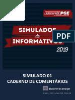 INFORMATIVOS_STF_STJ_2019_-_SIMULADO_01_-_STJ_-_COMENTÁRIOS