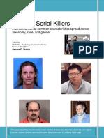 PROFILINGTermPaperCCJS461.pdf