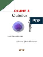 organic - Química organica III - 2006 - Constantino - .pdf