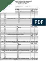 resumoPDF.pdf