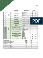 PTM (IVA, FR, STPTM) OKt 2019 new