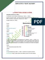 html conculta .docx