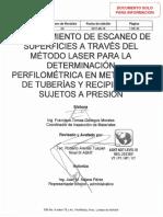 P-P8I-25 metodo laser perfilometria.pdf